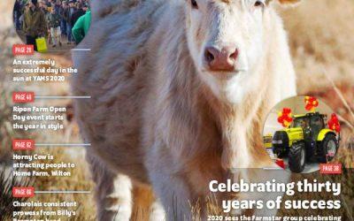 FEB/MAR 2020 – ISSUE 67