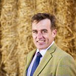 Basic Payment Scheme and Countryside Stewardship Scheme windows extended