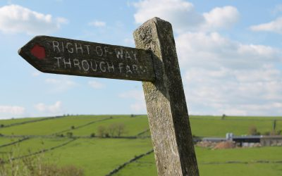 NSA asks for more respect for the countryside