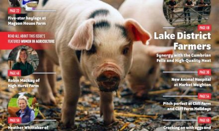 AUG/SEP 2020 – ISSUE 70