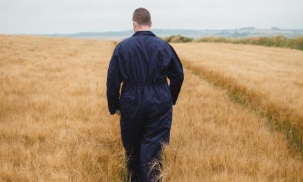 Farming Help Awareness Week – February 2021