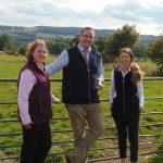 Hardcastle Rural Surveyors Expand